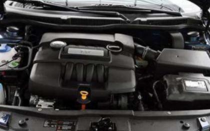 你的坏小习惯会导致你的汽车电瓶严重亏损