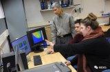 红外成像技术发展渐入佳境 助力检测乳腺癌