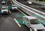自动驾驶及关键技术V2X研究