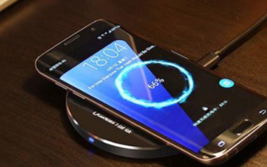 手機無線充電的技術原理是什么