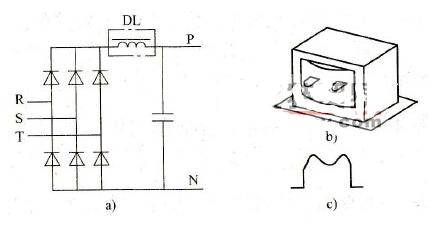 为什么不用电容器而用电抗器来改善功率因数