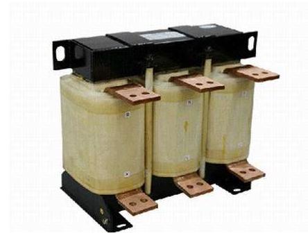 变频器输入和输出电抗器都起到什么作用?