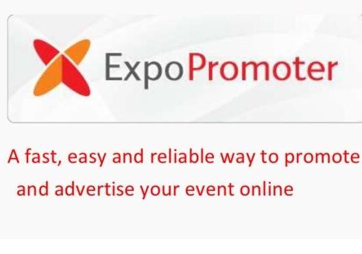 我国已有55家展会商确认将使用ExpoCore区...