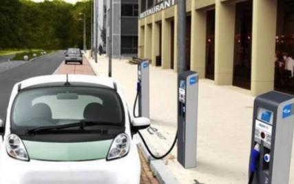 二手电动汽车购买指南 你适合买二手电动汽车吗