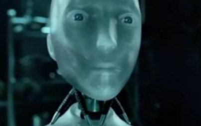 未来若机器人与人类共存 那么该如何相处