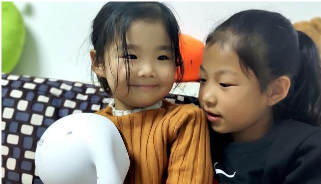 智能儿童机器人哪种形式的比较好