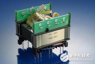 變壓器聲音異常的原因及處理方法