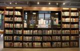 三亚将设立四个24小时RFID自助图书馆