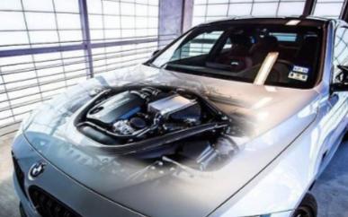 車載功率放大器的常見分類