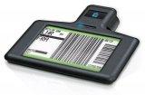 英国航空公司用 RFID标签跟踪旅客的行李