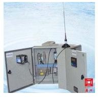 如何申請和辦理設置無線電臺
