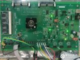 印度发布首颗处理器 并承诺会很快放出开发板