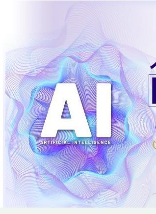 人工智能在网络领域的应用与实践有哪些