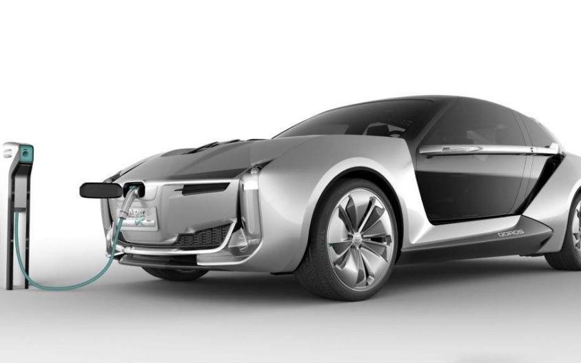 让电池和新能源汽车适应市场的发展