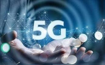 5G将促进AR的改进和VR的采用