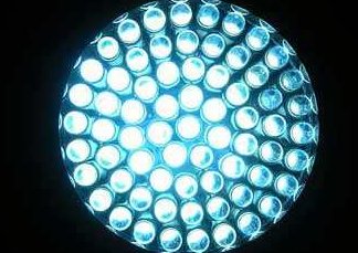 LED企业价格战必然存在 谨防三种LED低价企业套路