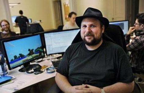 软件开发工程师的18条编程经验