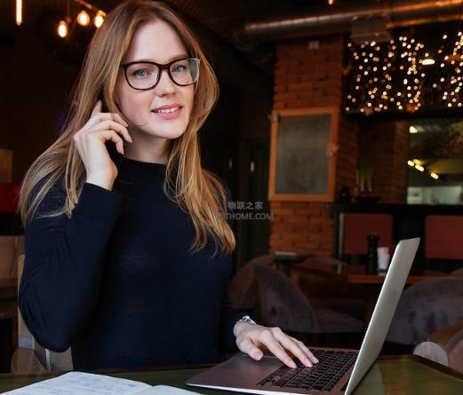怎样才能成为优秀的物联网产品经理