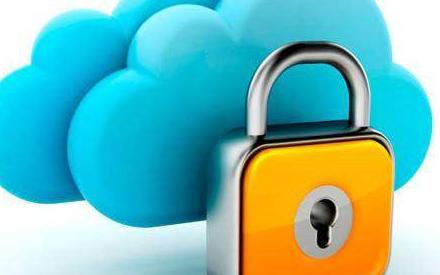 計算時代下的網絡安全技術有哪些