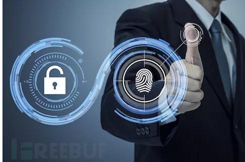 物联网的安全薄弱点在哪里
