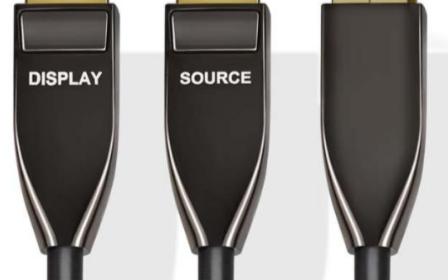 DP光纤线和HDMI光纤线哪个更实用
