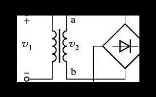 【圖文解析】電容器在電路中的27種作用!