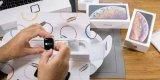 苹果Apple Watch去年出货量增长22% ...