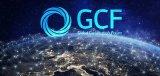 行业 | 芯讯通多款LPWA模组通过GCF认证