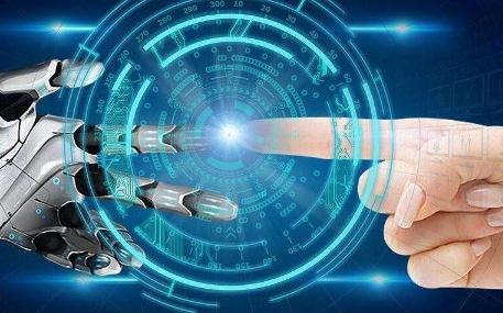 成都青白江海关运用RFID等技术推进智慧海关建设