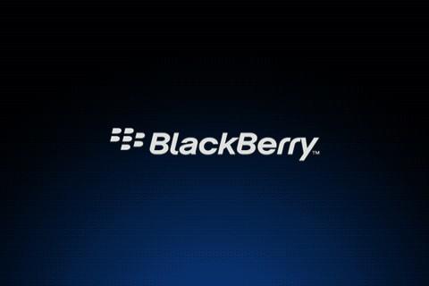 黑莓宣布牵手韩国LG电子