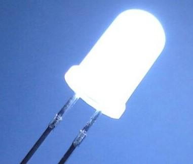 從人體功效學角度分析白光LED的發展狀況及應用建議