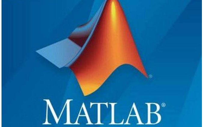 如何使用MATLAB构建风险评价数学模型