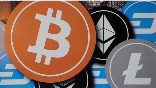 加密货币市场将会重新洗牌吗