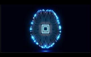 百度華為聯手為AI時代打造最強算力