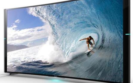 4K超高清电视或将全面取代2K电视