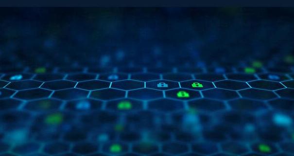 区块链在未来五年内将呈现出五种发展趋势