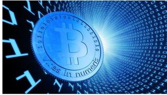 区块链在未来的最佳实践是什么
