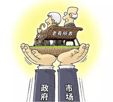 解析智慧养老当前问题及智慧养老发展趋势