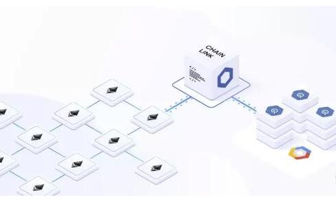 Google首次将大数据变现并用于以太坊智能合约