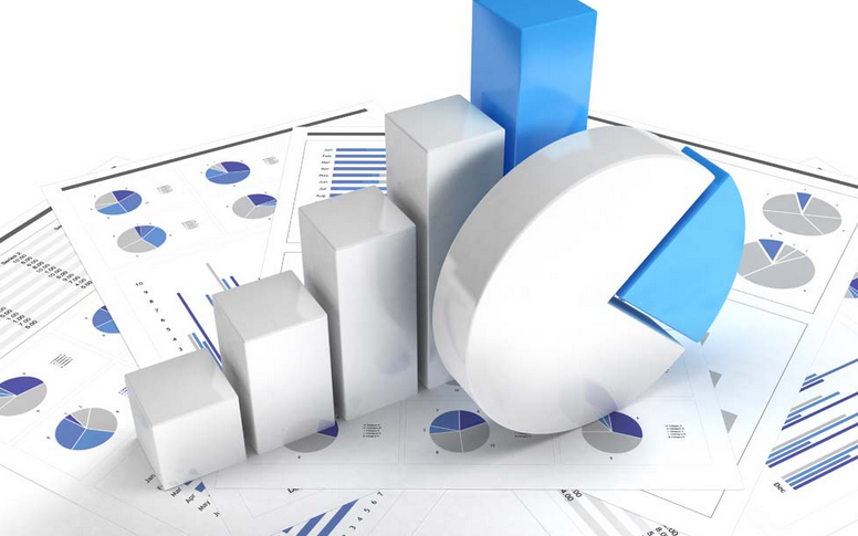 日本關鍵半導體材料嚴格出口對全球半導體產業影響分析