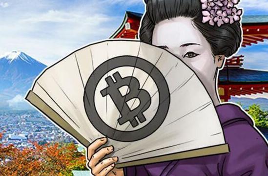 日本SBI集团开展多项计划将进一步探索加密货币与...