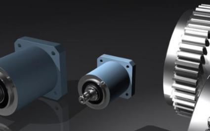 數控銑床電氣控制系統的重要性