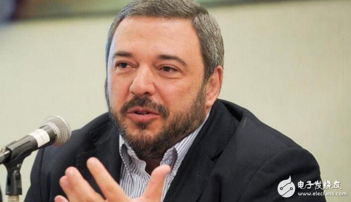 乌拉圭央行推出了六个月的数字纸币发行试点计划