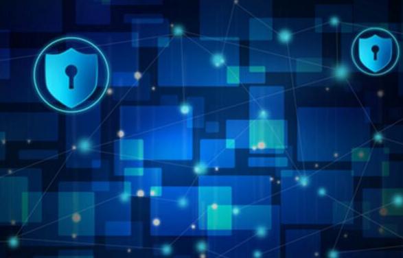基于区块链技术的加密聊天工具BeeChat介绍