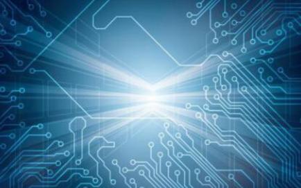 中国首个磁子二维电路模拟成功