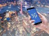 5G手机预计7月底上市 新技术下谁会成为行业弄潮...