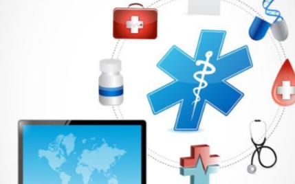 数字医疗迎来拐点 优质数据将成为分水岭