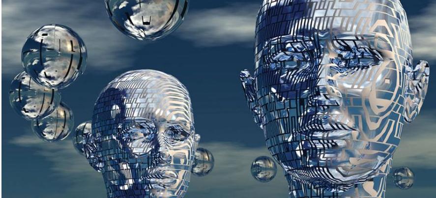 人机交互技术研究的最新趋势怎样