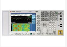 安捷伦推出了用于CSI-3接口及联盟标准组织协议的全新分析仪