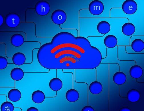 物联网设备的过去和未来以及用途分析